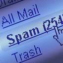 Phishing, scam et malwares - Comment rester en sécurité avec ses ... | Sécurité des données - Les bonnes pratiques | Scoop.it