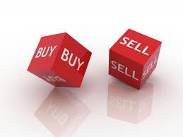 Pourquoi louer un appartement à Ganshoren ? - Agence immobilière Lebrun vente louer maison appartement Jette Wemmel | Expertise Immobilière Bruxelles | Scoop.it