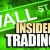 Insider Trading Reports