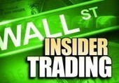 Insider Trading Reports | Insider Trading Reports | Scoop.it