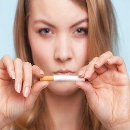 Champix : fin de la controverse sur les effets dépressifs | Médicaments et traitements | Scoop.it
