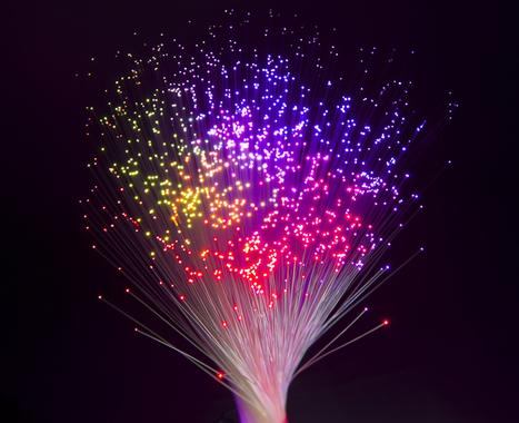 Orange et Free attaquent SFR-Numéricable, pour tromperie sur la fibre optique - PhonAndroid | FTTH | Scoop.it