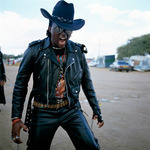 Botswana's Cowboy Metalheads | VICE | Camera Arts | Scoop.it