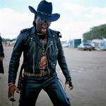 Botswana's Cowboy Metalheads | VICE | Camera Arts | Scoop.it