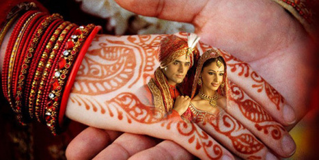 Inter Caste Marriage Problems   Expert Astrology Solution   Scoop.it