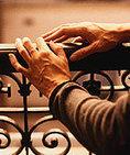 Seniors' creativity can thrive despite dementia | Aging Well Digest | Scoop.it