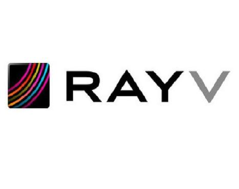 Yahoo buys RayV to bolster online and mobile video streaming efforts - Tech Times | VideoElephant | Scoop.it
