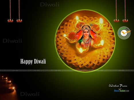 20 Amazing HD Wallpaper of Diwali in 2015 | Top 10 free search Engine optimization (SEO) Tools for monitoring website | Scoop.it