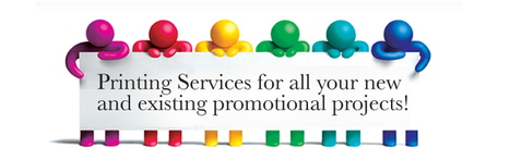 Singapore Offers Best Quality Promotional Printing Wor   Publishing services   Scoop.it