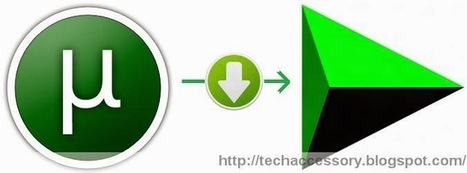 How To Download Torrent File With IDM ~ Tech News and Much More | Tech News and much more | Scoop.it
