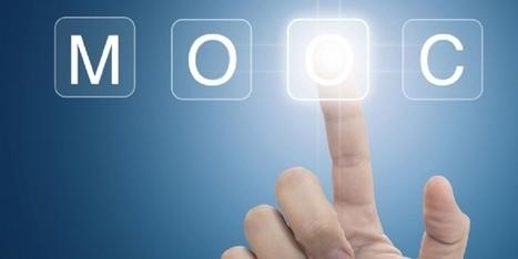 Audencia lance un Mooc RSE et création de valeur   Responsabilité Sociale de l'Entreprise - France   Scoop.it