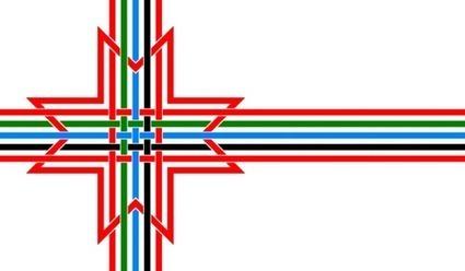 Словари финно-угорских народов | mortgagelendersmd56 | Scoop.it