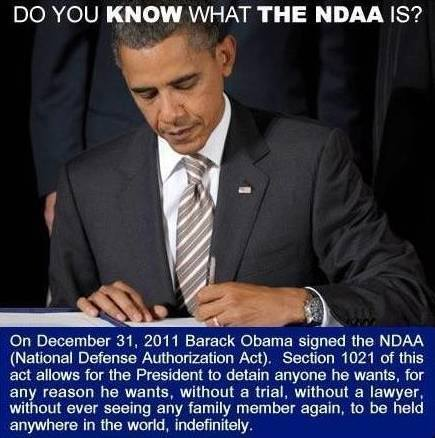 """""""we don't live in England 1688""""  Correct. It's far worse .......  #OATH not #NDAA 