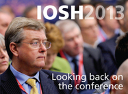Industry news-1-1 - IOSH | Health and safety | Scoop.it