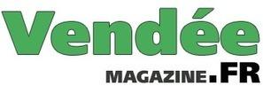 Vendée (85) Magazine | Revue de Web par ClC | Scoop.it