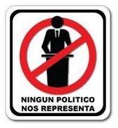 Votación 2012, México: Revela activista relación homosexual con ... | Activismo en la RED | Scoop.it