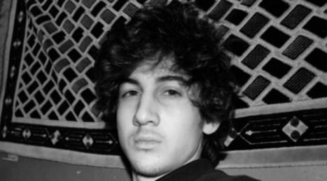 What You Need To Know About Why The Boston Bombing Suspect Hasn't Been Read His Miranda Rights | Business Law | Scoop.it