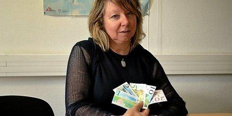 Narbonne : la monnaie locale va arriver début juillet   Monnaies En Débat   Scoop.it