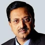 Vaikundarajan Blog - Information Driven Blog: Vaikudarajan Talks About The Satyam Scam   News   Scoop.it