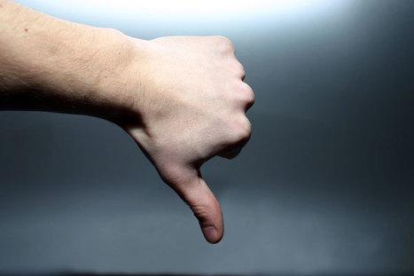Siti Online: 7 errori che le pmi dovrebbero evitare | WOOI Web Design | Scoop.it