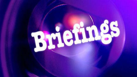 En busca del briefing perfecto   Valuable Marketing   Scoop.it