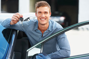 How To Buy A Car With Low Credit Score Which Can Be Successful Managed | PRLog | Auto Financing | Scoop.it