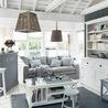 Décoration maison intérieure et extérieure
