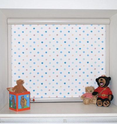 Phantom Screens | Premium Casette Blackout Blinds | Retractable screens for your home | Scoop.it