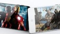 Apple Plans to Release iPad 3 in 2012 With iPhone 5 to Follow | planetiPad | Scoop.it