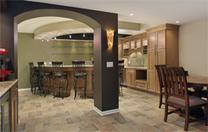 Kitchen Renovations Toronto: Experienced Reno Contractor Monterrey   Home Renovation Guide   Scoop.it