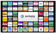 11 Helpful Hints for Combining Google Drive With Symbaloo | Educación Virtual UNET | Scoop.it