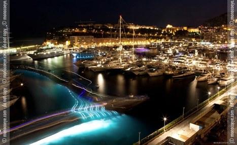 monaco_yacht_show_2009_004.jpg (1600x985 pixels) | Patrocinadores en la Formula 1 | Scoop.it