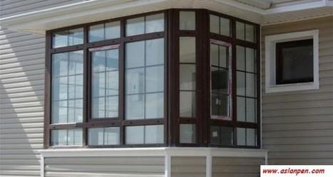 Fıratpen Balkon Kapatma | Pimapen Tamiri | Scoop.it