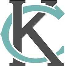 Kansas City Stories Competition - KC FilmFest | OffStage | Scoop.it