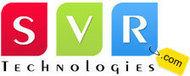 ONLINE TRAINING SAP Oracle Java WebSphere Tibco .Net Testing Hyderabad | QTP | Scoop.it