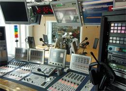 Belgique - Déploiement de la RNT en 2012 | Radio 2.0 (En & Fr) | Scoop.it