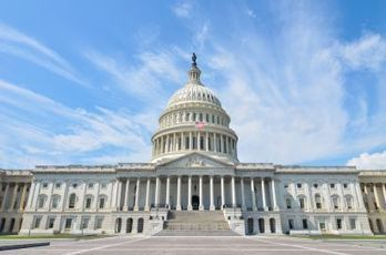 'Fiscal cliff' bill addresses some key housing issues | Inman News | Intelligent Investing | Scoop.it