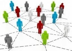 Ottimizzazione e presenza online, alcuni consigli da Webtrends | BlogItaList | Scoop.it