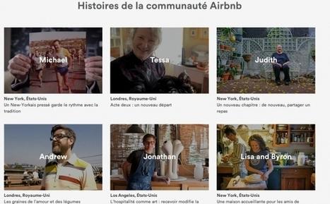 Les piliers pour bien communiquer sur votre start-up: vision, mission, valeurs | My curated topics or ideas | Scoop.it