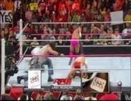 Watch WWE Wrestling Online To Save Time & Money | Indian TV shows | Scoop.it