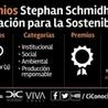 Sostenibilidad Sustentabilidad RSE