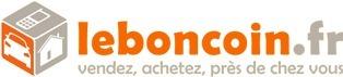 Petites annonces gratuites d'occasion - leboncoin.fr | Meilleurs sites de ventes gratuits | Scoop.it
