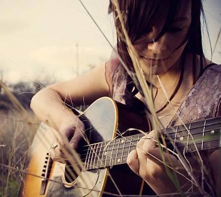 Guitarras FOR EVER | guitarra acustica | Scoop.it