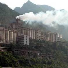 China May Not Find Enough Coal to Burn: Scientific American | Sustain Our Earth | Scoop.it