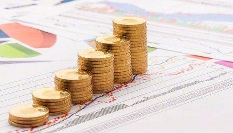 10 Ways to Improve Compensation Planning   Worklife balance   Scoop.it