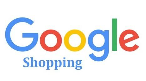 Google Shopping n'accepte plus les emojis dans les annonces | Référencement internet | Scoop.it