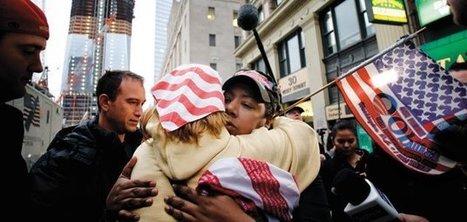 What 9/11 Wrought | Terrorism. Topic #1 | Scoop.it