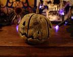 pumpkinhollow | Halloween & Spooky Fun Stuff~ | Scoop.it
