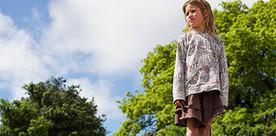 Montessori, Freinet, Steiner-Waldorf : des méthodes qui ont fait leurs preuves | Outils pédagogiques et utilitaires | Scoop.it