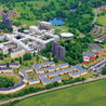 University of Essex in the news